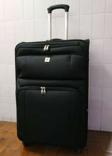 "✈️32"" Big Travel Luggage Bag 大旅行喼 行李箱✈️"