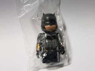 Bearbrick Series 35 - Hero - Batman