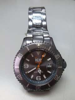 """ICE"" watch 40mm"