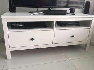 Ikea Tv table/console