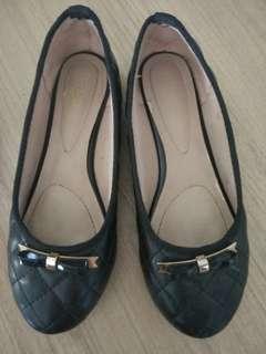 Flat Shoes (Teenager)