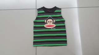 Paul Frank Baby Top (18months)