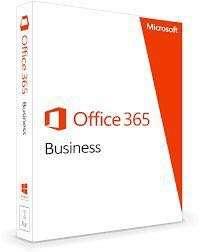 平賣Office 365商務版 原價$768一年