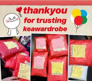 Thankyou 😊❤️