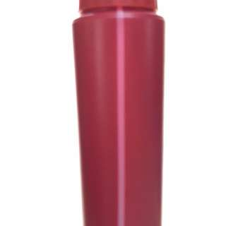 Squeeze Bottle (BUY 1 TAKE 1)