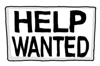 Help wanted!! Earn extra income!!
