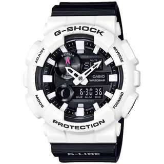 GSHOCK GAX-100GB