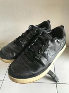 Nike Golf Spikeless