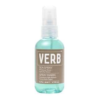 Verb Sea Salt Spray