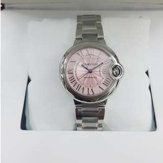 Cartier W6920100