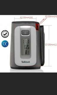 FREE DELIVERY !! Blood Pressure Monitor