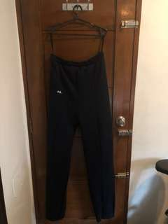 Proudrace PE Trackpants