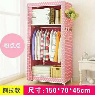 🌸Clothee wardrobe