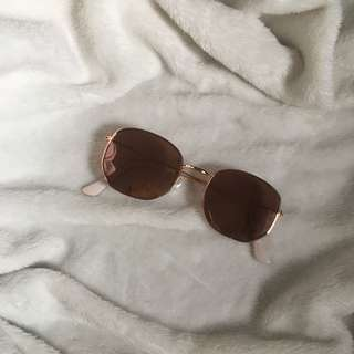 Sunnies Huntington (blush)