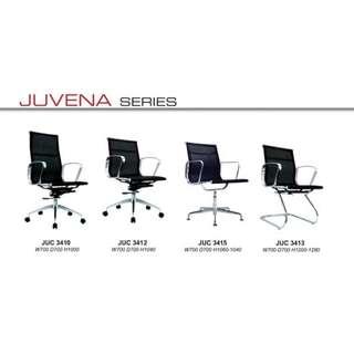 Office Chair (JUVENA SERIES)