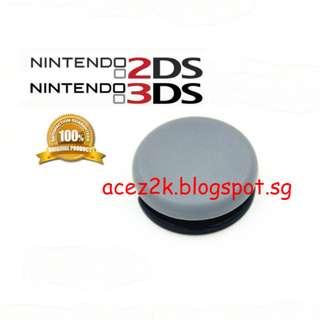 [BN] 3DS / 2DS new / XL / LL Original Nintendo Replacement Analog Stick Cap (Brand New)