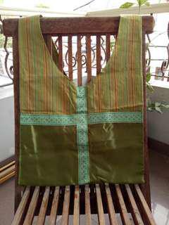 Ethnic Bag MURAHHH (JUAL MURAH TAS ETNIK)