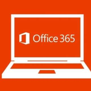 office 365 acc