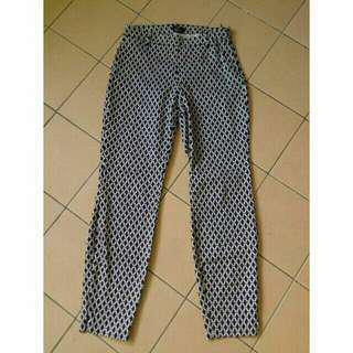 H&M Pants#midsep50