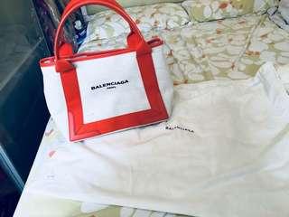 (可議)全新 有單 Balenciaga 巴黎世家 Gucci LV CHANNEL布袋