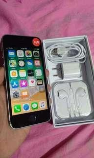 Iphone 5s 16 GB GPP LTE