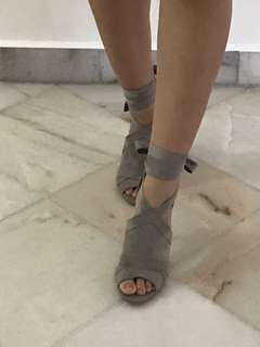 New billini shoes
