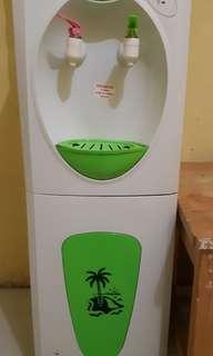 Dispenser miyako WD 389 - HC