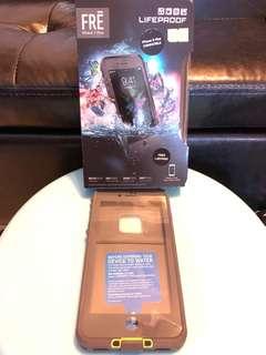 Lifeproof iPhone 7+/8+防水殻