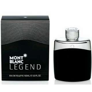 Parfume for Men