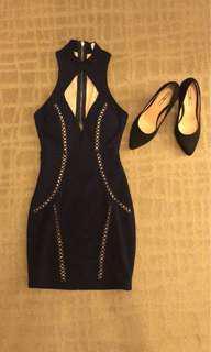 Shareen dress for sale!