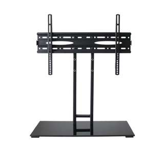 Console TV stand Height adjustable WhatsApp 8778 1601