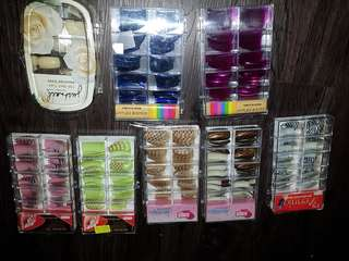 Clearance Nails Products