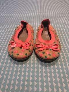 CottonOn (10) Ballet Flats