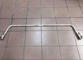 Myvi Ultra Racing 16mm Anti roll bar