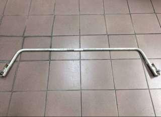 Myvi Ultra Racing 16mm Anti roll bar
