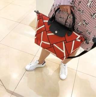 Longchamp crossbody bag(S)