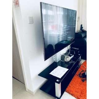 TV floor console stand Whatsapp:8778 1601