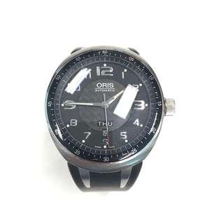 ORIS 手錶