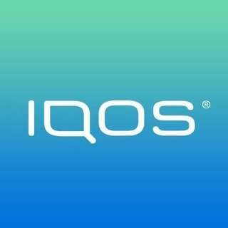 🚚 IQOS 退坑 只有深藍/淡藍各兩條