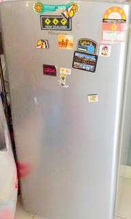 Refrigerator 170Ltr