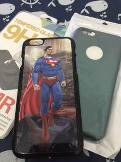 Case Iphone 6/s