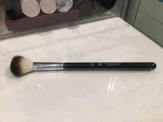 A23 ABH Brush