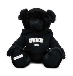 Givenchy Bear