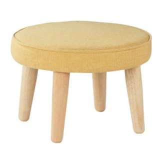 center table wood_fabric