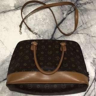 Louis Vuitton Handbag ❤️