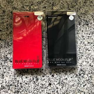 IPhone 6/6s/6plus case clearance