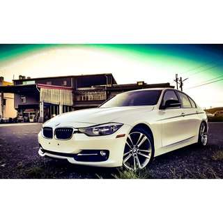 🚨2013年 BMW 328i Sport Line 🚨