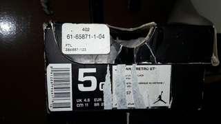 49d28e86c6c2a2 jordan shoes for toddler