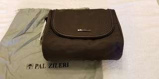 Pal Zileri 旅行用品掛袋