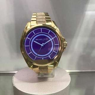 Sale!Mk smartwatch